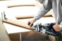 FESTOOL DF700 DOMINO XL DF 700 EQ PLUS 720W 574320