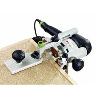 FESTOOL RAMIĘ KĄTOWE WA-OF 486052