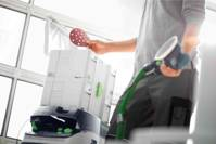 FESTOOL SYSTAINER WALIZKA T-LOC SYS 2 TL 497564